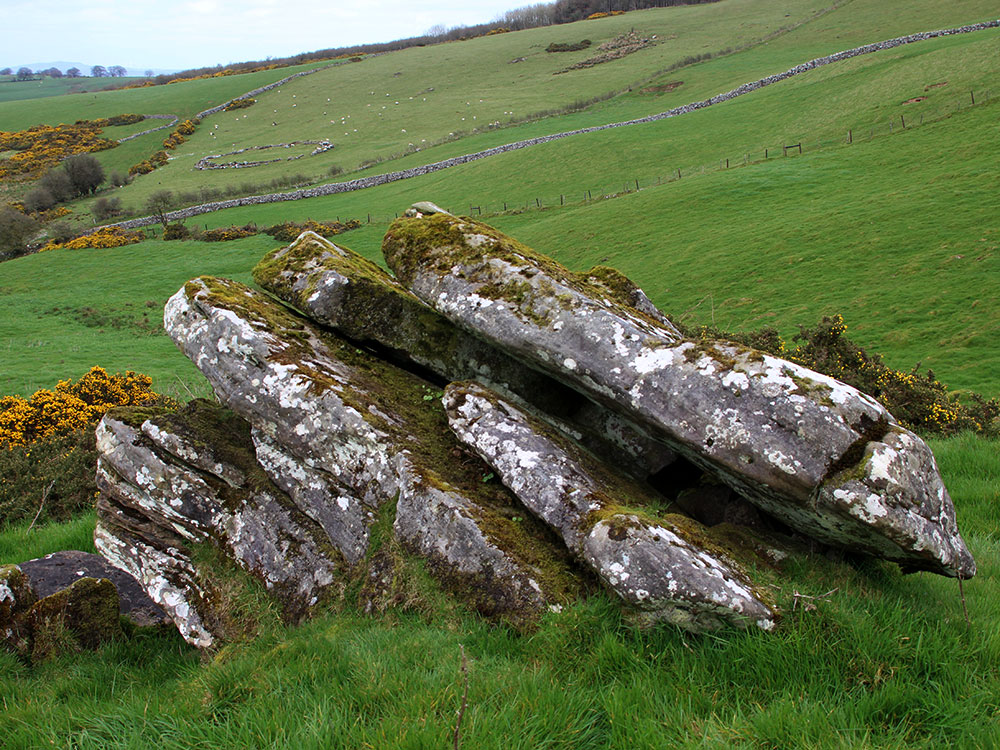 The Cailleach Sligo And Loughcrew Alibaba.com offers 207 ireland grave stone products. carrowkeel